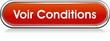 bouton voir conditions