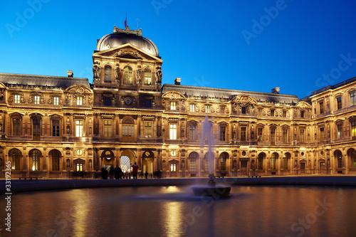 Fototapeten,gebäude,stadt,museum,palast von livadija