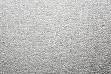 Polystyrene background