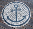 Mosaic Anchor