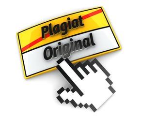 plagiat original