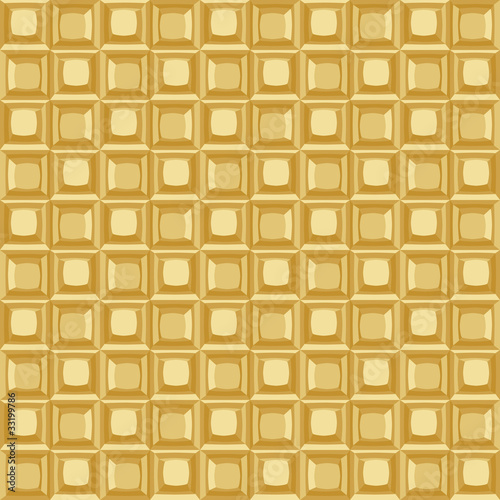 gold  surface -seamless pattern