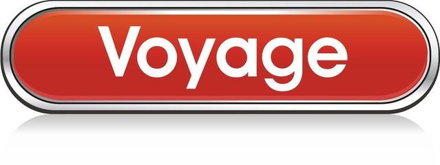bouton voyage