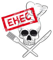 EHEC Logo