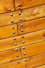 Holz, Baustoff, Holzstruktur, Naturmaterialien