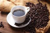 Fototapety コーヒーイメージ