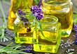 Massageöl,Lavendel