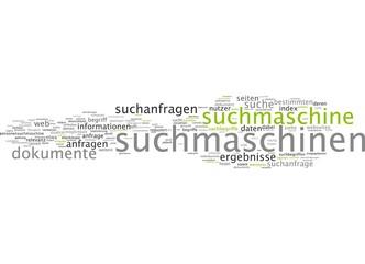 Suchmaschine