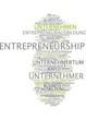 Unternehmertum