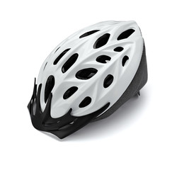 cycling helmet protective wear