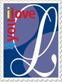 Briefmarke_Liebe_Post_Partnerschaft