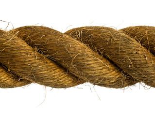 macro rope