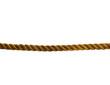 rope white background