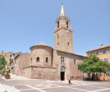 cathédrale de Fréjus 11