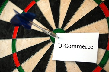 U-Commerce