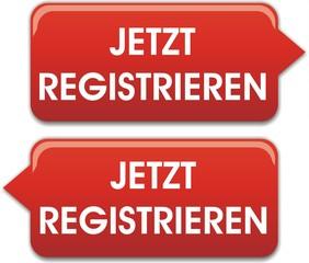 bulles jetzt registrieren
