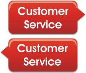 bulles customer service