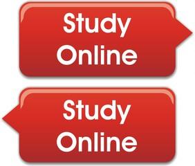 bulles study online