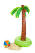 Tropical beach - 33265395