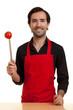 chef tomatoe knife