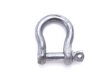 safety anchor shackle