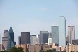 Dallas Texas poster