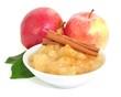 Apfel, Zimt
