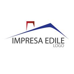 Impresa Edile Logo 3