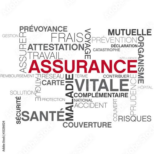 mot image assurance
