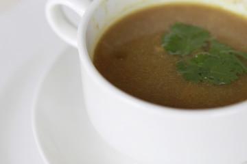 Food - Soup