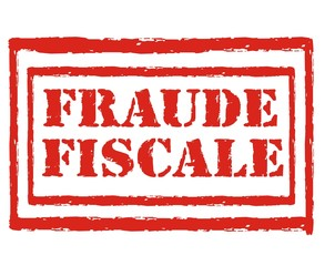 tampon fraudes fiscales