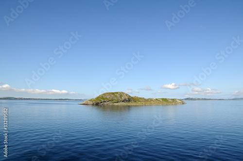 悬浮的岛ps笔刷悬浮岛小岛岛屿