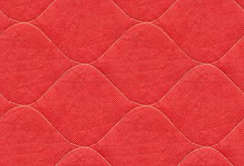 seamless, high-resolution texture quilt