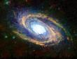 Fototapeten,galaxies,galaxies,universum,abstände