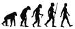 Evolution - 33297539