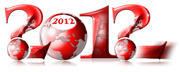 2012 why happy new year