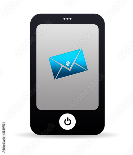 Email Mobile Phone