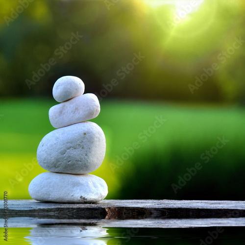 Fototapeten,steine,turm,natur,ruhe