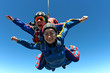 Skydiving photo - 33309337