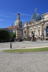 Dresden-Stadt