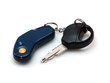 Auto keys.