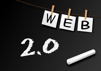 Tafel Web 2.0