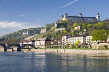 Würzburg