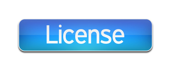 License Button
