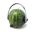 Watermelon Deejay