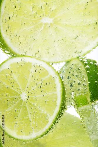 Zitronen Erfrischung © Aamon