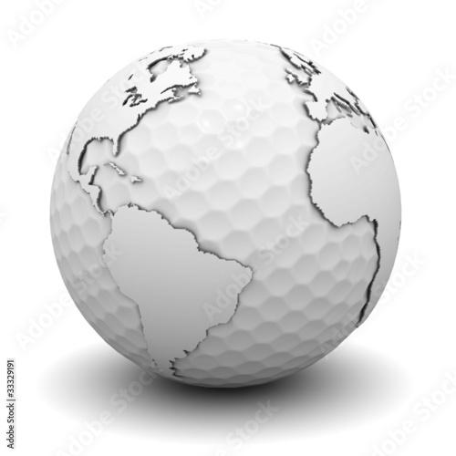 swiat-golfa