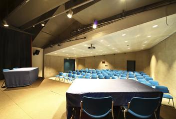 sala, piccolo teatro , palacongressi di lugano