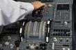 avionique 005