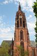 Kaiserdom zu Frankfurt